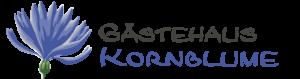 Gästehaus Kornblume